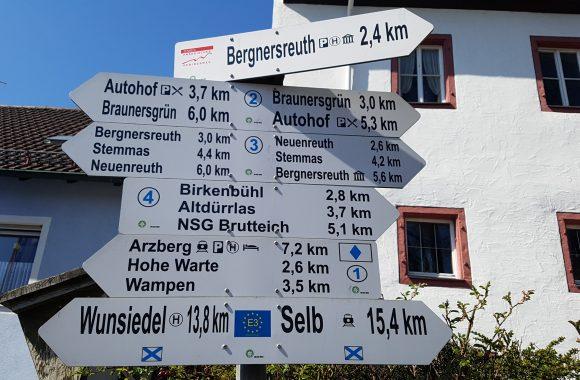 Thumbnail for the post titled: Zahlen/ Daten/ Fakten