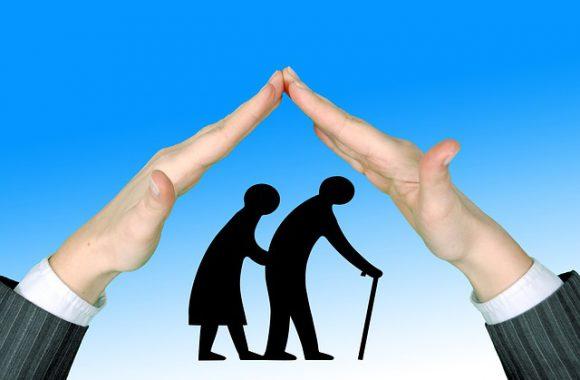 Thumbnail for the post titled: Senioren