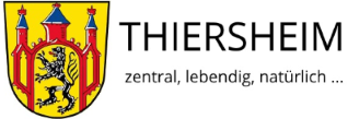 Logo for Gemeinde Thiersheim