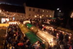 Thumbnail for the post titled: 31. Weihnachtsmarkt in Thiersheim