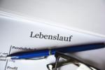Thumbnail for the post titled: Stellenausschreibung Auszubildenden (w/m/d) im Ausbildungsberuf Verwaltungsfachangestellter – Fachrichtung Kommunalverwaltung –