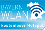 Thumbnail for the post titled: BayernWLAN in Thiersheim